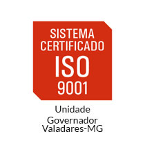 Certification iso-9001-mg